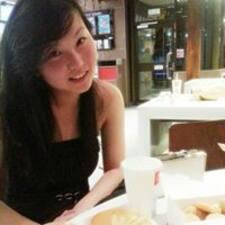 โพรไฟล์ผู้ใช้ Siaw Wei
