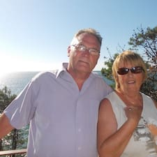 Michel Et Martine User Profile