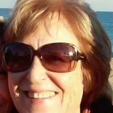 Josefina User Profile
