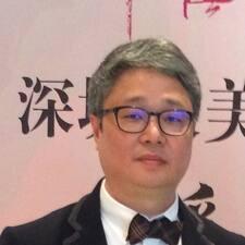 Chun Kwan User Profile