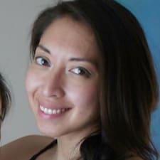 Ann Gedwin User Profile