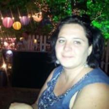 Profilo utente di Adrienn