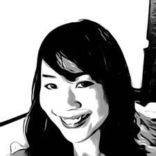 Profil korisnika Qiujie