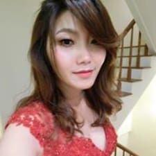 小孟 Kullanıcı Profili