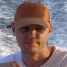 Profil korisnika Vasyl