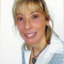 Profil korisnika Giusi