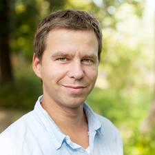 Johann Kullanıcı Profili