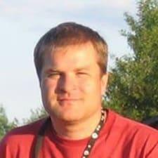 Karel님의 사용자 프로필
