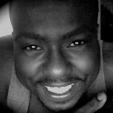 Jeremiah L. User Profile