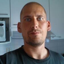 Oula Kullanıcı Profili