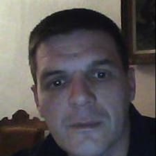 Profil korisnika Zdravko
