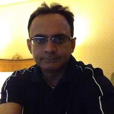 Raj - Profil Użytkownika