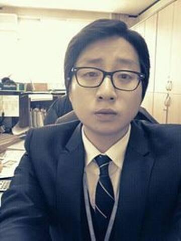 SuHyun