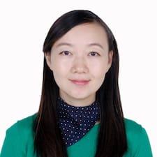 Yulu User Profile