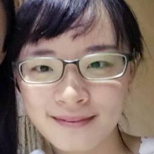Perfil de usuario de Xingchen