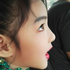 Profil utilisateur de 志伟