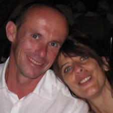 Profil utilisateur de François Et Katy