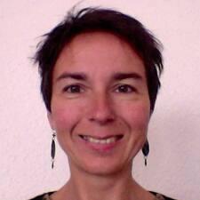 Katalin Kullanıcı Profili