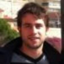Manuel Ángel Kullanıcı Profili