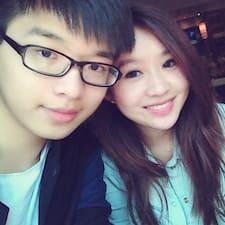 Xingyu的用户个人资料