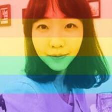 Junkyung님의 사용자 프로필