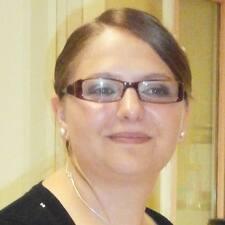 Anaelle User Profile