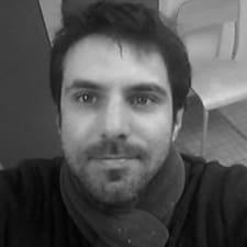 Profil korisnika Renaud