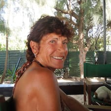 Micheline Brukerprofil