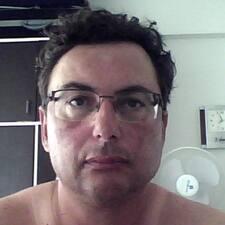 Profil korisnika Edi