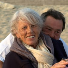 Martine--and-Jean-Michel0