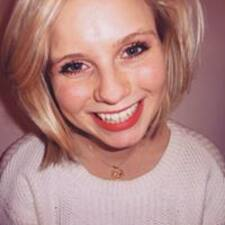 Liviana User Profile