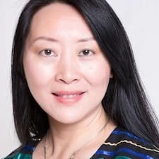 Chengying User Profile