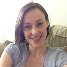 Claudine Costich Kullanıcı Profili