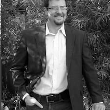 Profil korisnika Eliah M.