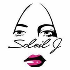 Profil korisnika Soleilj