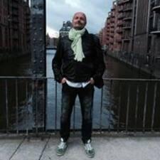 Profil korisnika Bohdan