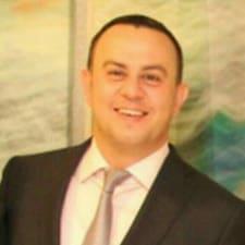 Ali Fazil User Profile