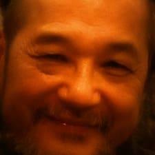 Chun - Profil Użytkownika