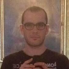 Yoan - Profil Użytkownika