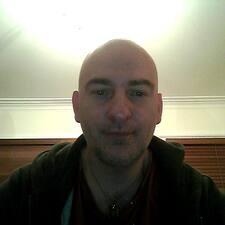 Sabin User Profile