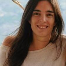 Profil korisnika Mery