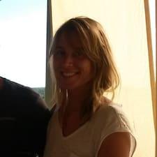 Fionnuala User Profile