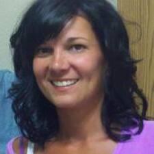 Leslee - Uživatelský profil