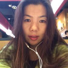 Meng Gen  Na Bu Qi — хозяин.