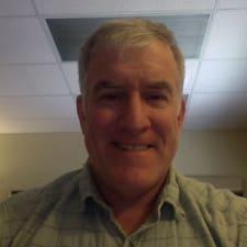 Sean T User Profile