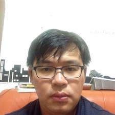 Profilo utente di 桓樑