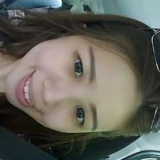 Profil utilisateur de Siew Hoay