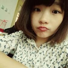 Profil korisnika 蕊莲
