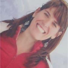 Profil korisnika Maria Paz