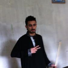 Mohammad Qamar User Profile